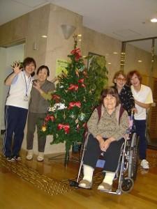♪☆クリスマス準備☆♪