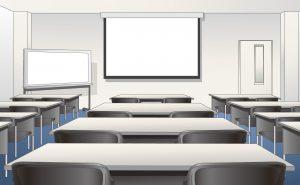 職員全体会および施設内研修 報告