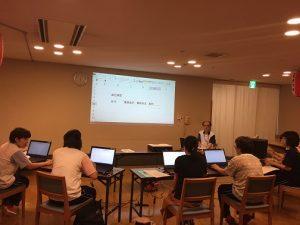 亀望会パソコン教室